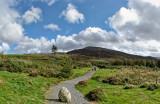 Strolling in Kerry