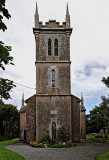 St. Paul's Church of ireland
