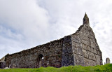 Ardmore Cathedral