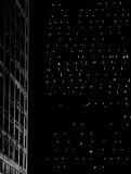 Manhattan -Starry, Starry Night