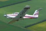 air2airwork