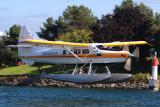 56381 DHC3T  N90422 Kenmore Air