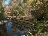 Bridge over the Little Bear River gallery