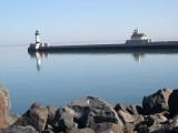 9-25 Lake Superior