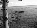 2-3 Lake Superior