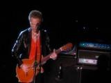 3-7 Fleetwood Mac Concert