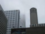 6-14 Sears Tower