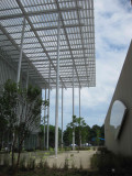 6-26 Modern Wing Art Inst of Chicago