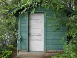 7-21-09  Sauna I