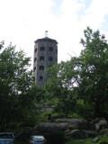 7-18-10 Enger Tower
