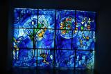 3-1-11 Chagall