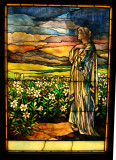 2-5-11 Tiffany Window