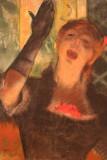 2-12-11 Degas detail