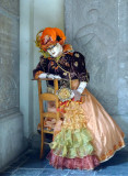 carnaval vénitien de BRAINE L'ALLEUD - COLETTE.jpg
