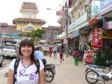 Quartier Cho Lon