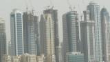 Dubai, tous les excès...