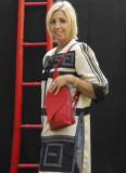 Fashion2009004.jpg
