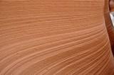 Lower Antelope Canyon wall