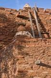 Hopi House, South Rim