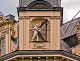 Carlsbad building