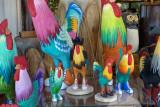 Bird Boots