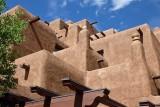 Inn at Loretto, Santa Fe