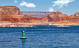 19 mile buoy