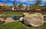 Scottsdale Princess Resort