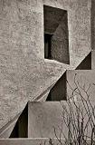Window steps