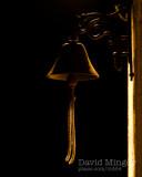 Nov 26: Bell