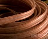 Nov 27: Cables