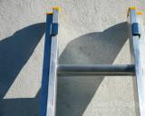 Aug 11: Ladder