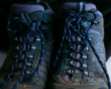 Aug 28: Boots