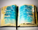 Oct 11: Notebook disaster