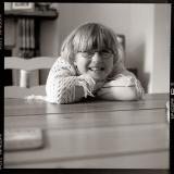 Roll 17: Lucy
