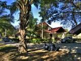 Baan Farang, my place -  Kanchanaburi