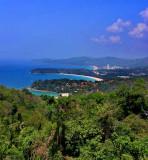 Kata View Point