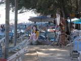 Puek Tian Beach Cha Am