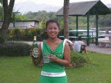 Chang Light Beer