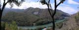 Bhumibol Dam The Big One - Tak