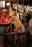 Swinger's bar