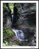 watkins_glen_gorge_state_park