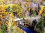 Fall Colours 2010