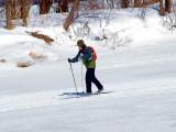 winter__2010