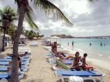 Mambo beach,...a beach to avoid