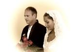 My Best Friends Wedding,through the eyes of HODERO...