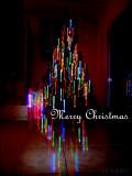 Happy Holidays !!  2010