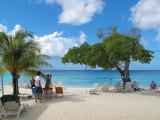 Sunny Curacao