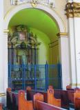 Iglesia Bogota