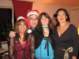 Hodero and his christmas angels